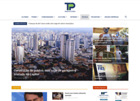 tribunadoplanalto.com.br