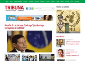 tribunafeirense.com.br