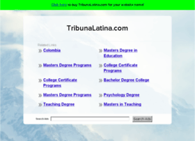 tribunalatina.com