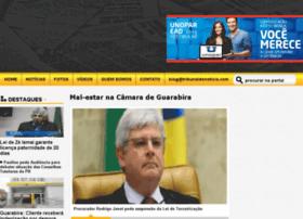tribunaldenoticia.com