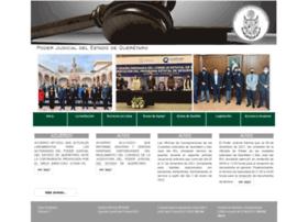 tribunalqro.gob.mx