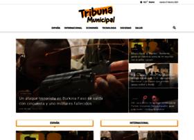 tribunamunicipal.es
