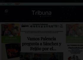tribunapalencia.com