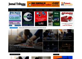 tribunapaulinia.com.br