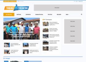 tribunatocantins.com.br