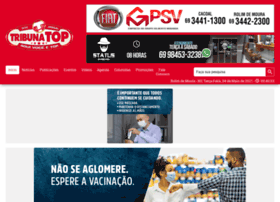 tribunatop.com.br