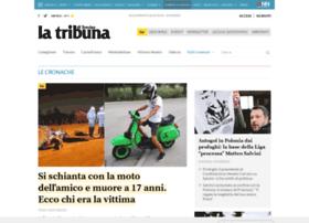 tribunatreviso.gelocal.it