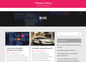 tribunattiva.com