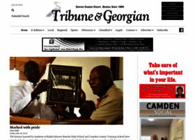 tribune-georgian.com
