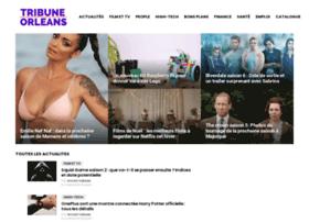 tribune-orleans.fr