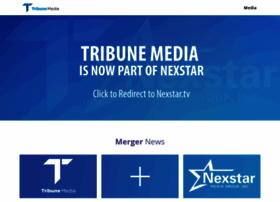 tribune.com