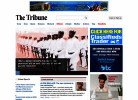 tribune242.com