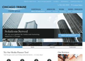 tribunemediagroup.com