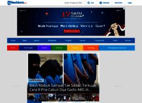 tribunjakarta.com