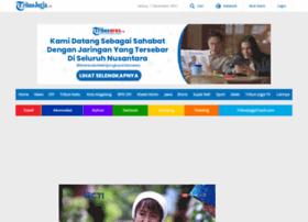 tribunjogja.com