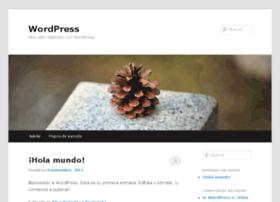 tribunodetucuman.com.ar