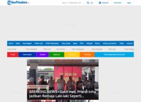 tribunpekanbaru.com