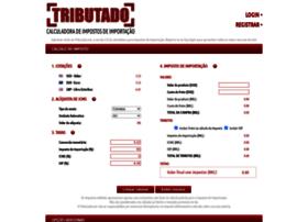 tributado.net