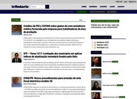 tributario.net