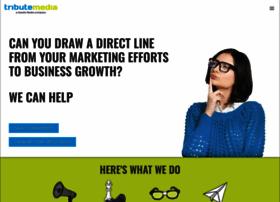 tributemedia.com