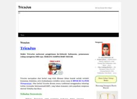 tricajusstokis.wordpress.com