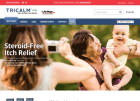 tricalm.com