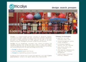 tricalyx.org