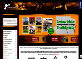 tricarbon.pl