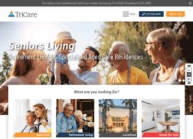 tricare.com.au