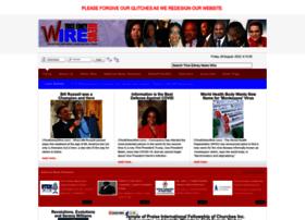 triceedneywire.com