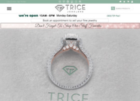tricejewelers.com