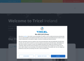 tricel.ie
