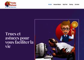 triche-astuce.net