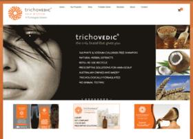 trichovedic.com.au