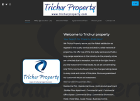 trichurproperty.com
