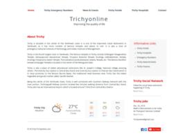 trichyonline.com