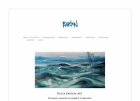 tricia-knight.squarespace.com