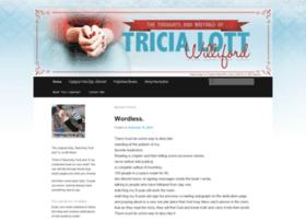 tricialottwilliford.wordpress.com