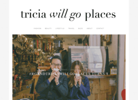 triciawillgoplaces.tumblr.com