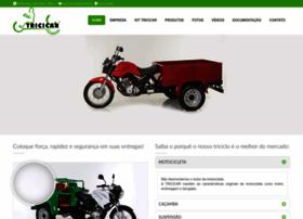 tricicar.com.br