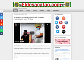 triciculero.blogspot.com