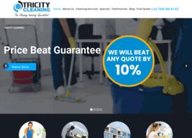 tricitycleaning.com.au