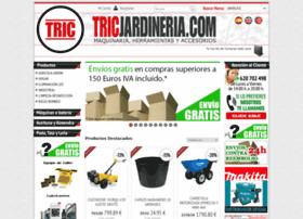 tricjardineria.com
