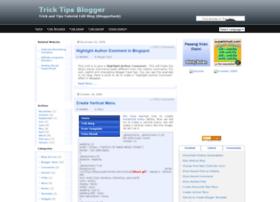 trick-blog.blogspot.com