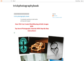 trick-photograph-y-book.blogspot.co.uk