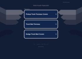 trick-truck-toys.com