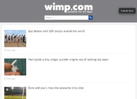trick.wimp.com