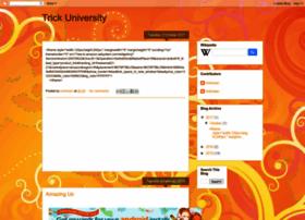 trickexpose.blogspot.in