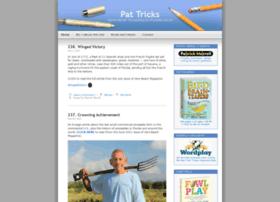 trickme.wordpress.com
