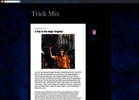 trickmix.com